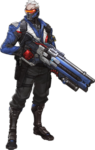 Файл:Soldier76plate.png