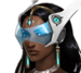 Symmetra