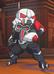 Talon Enforcer