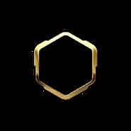 Золото-1-10-Уровень