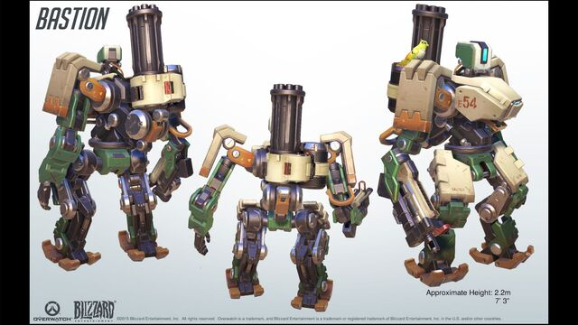 File:Bastion Reference 2.jpg