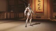 Genji classic