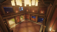 Lijiang screenshot 5