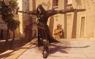 Reaper Overwatch 013