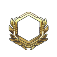 Золото-71-80-Уровень