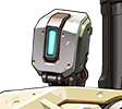 ファイル:Bastion icon.png