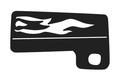 Pistolety Pociskowe