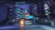 Lijiang screenshot 1