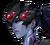 Widowmaker icon