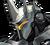 Reinhardt icon