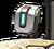 Bastion icon