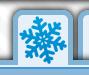 Calendar symbol