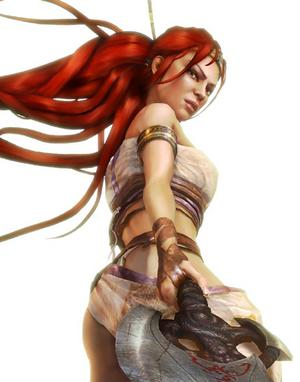 Heavenlysword narrowweb 300x382,2 (1)