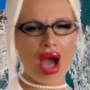 SophieThumb