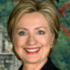 HillaryThumb