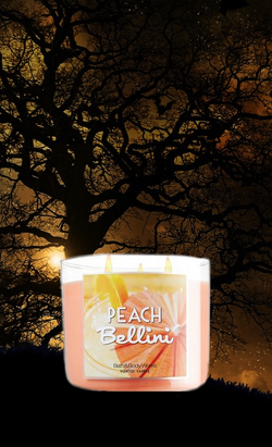 PeachBellini