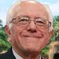 BernieThumb