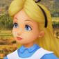 AliceThumb