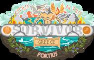 GreeceLogo
