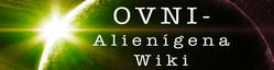 OVNI Wiki