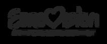 Eurovision Americas Song Contest logo