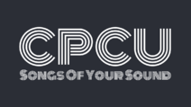 CPCU Songs Of Your Sound