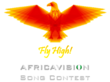 AfricaVision Song Contest 2