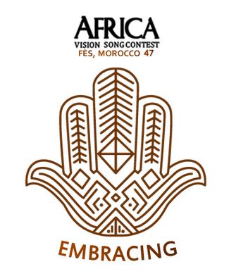 Africa47logo