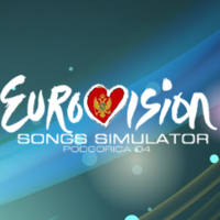 Eurovision Song Contest 2013 logo (2)