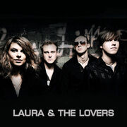 Laura & The Lovers