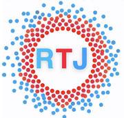 Radio Television of Jugska