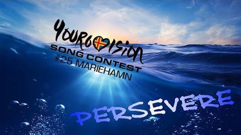 Yourovision Song Contest 25 Recap