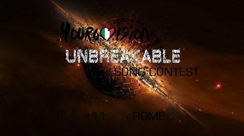 Yourovision Song Contest 11 Recap