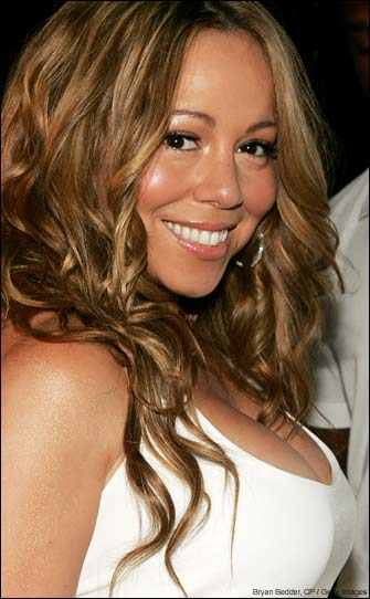 Mariah-carey-335a091907