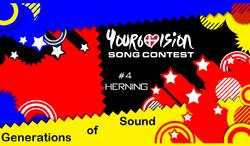 Ysc4 theme art