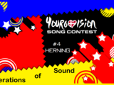 Yourovision Song Contest 4