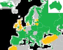 Map41mskv