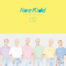 Newkidd02shootingstar