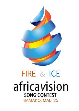 Africa25logo