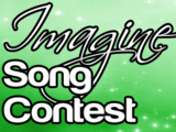 Imagine Song Contest