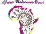 AfricaVision Song Contest 1