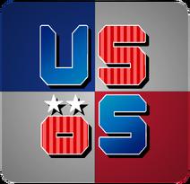 USoSong8 nobounds