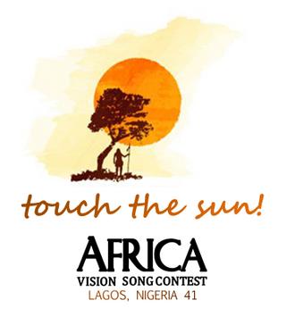 Africa4logo