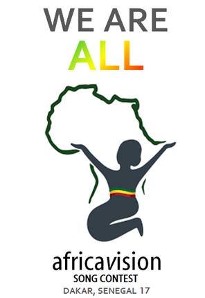 Africa17logo