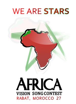 Africa27logo