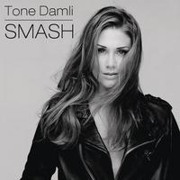 ToneDamli Smash