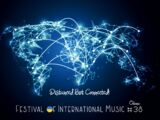 Festival of International Music 38