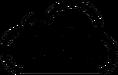 WWWSC Logo