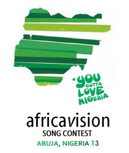 Africa13logo