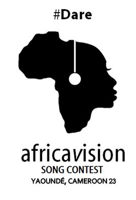 Africa23logo
